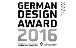 Sprcha_JEE-O_soho_byla_oceněna_cenou_German_Design_Award_v_roce_2016