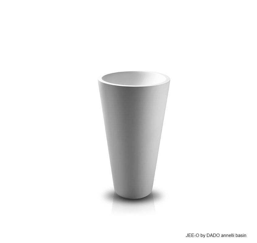 Volně stojící umyvadlo JEE-O annelli Image